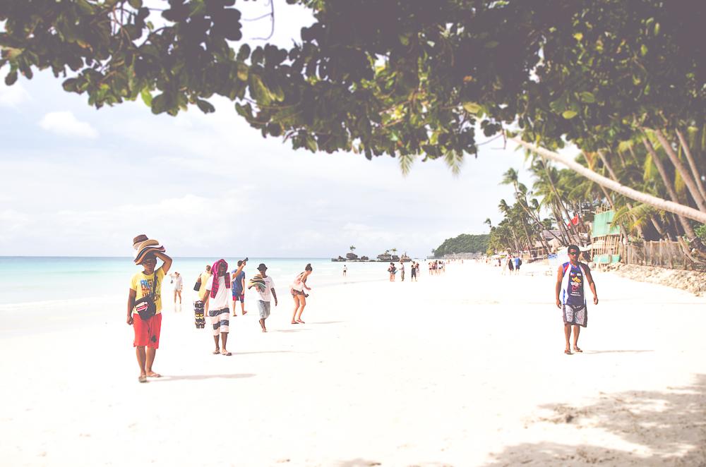 Ana_Fernweh_Philippinen_Boracay_22.jpg