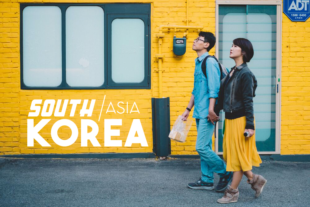 Reise+nach+Korea+The+Fernweh+Collective