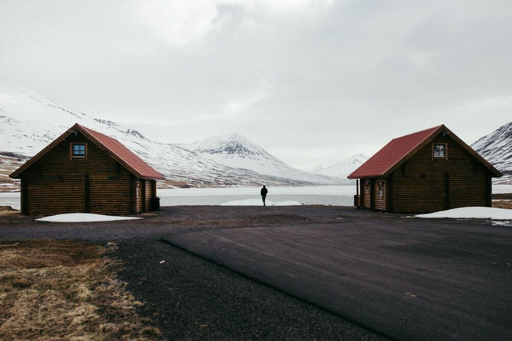 Reise+nach+Island+Roadtrip+Iceland+The+Fernweh+Collective.jpeg