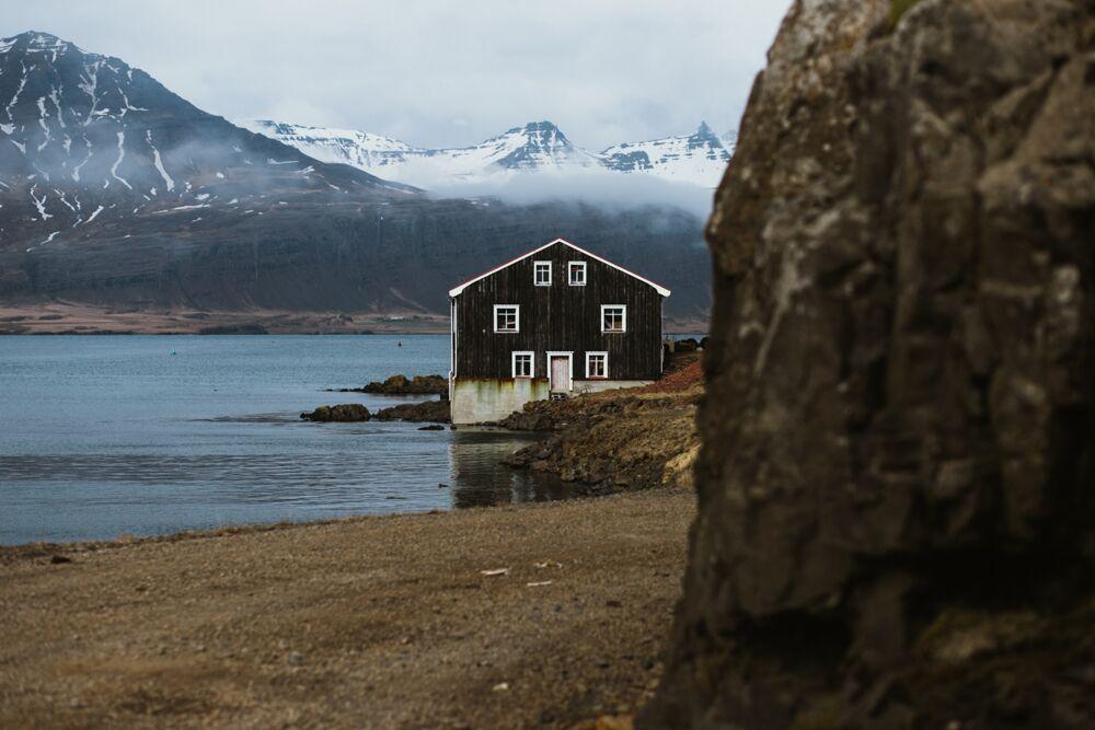 Roadtrip+Iceland+Urlaub+in+Island+The+Fernweh+Collective.jpeg