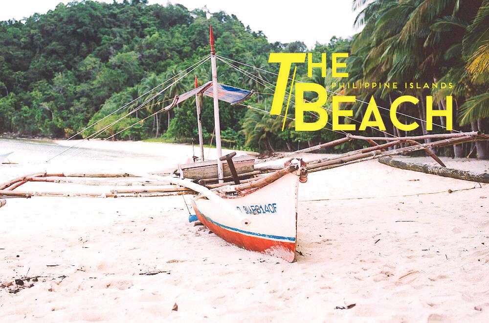 Cover+Reise+Philippinen+Uraub+in+Südostasien+Backpacking+Asia+Fernweh+Collective (1 von 1).jpg