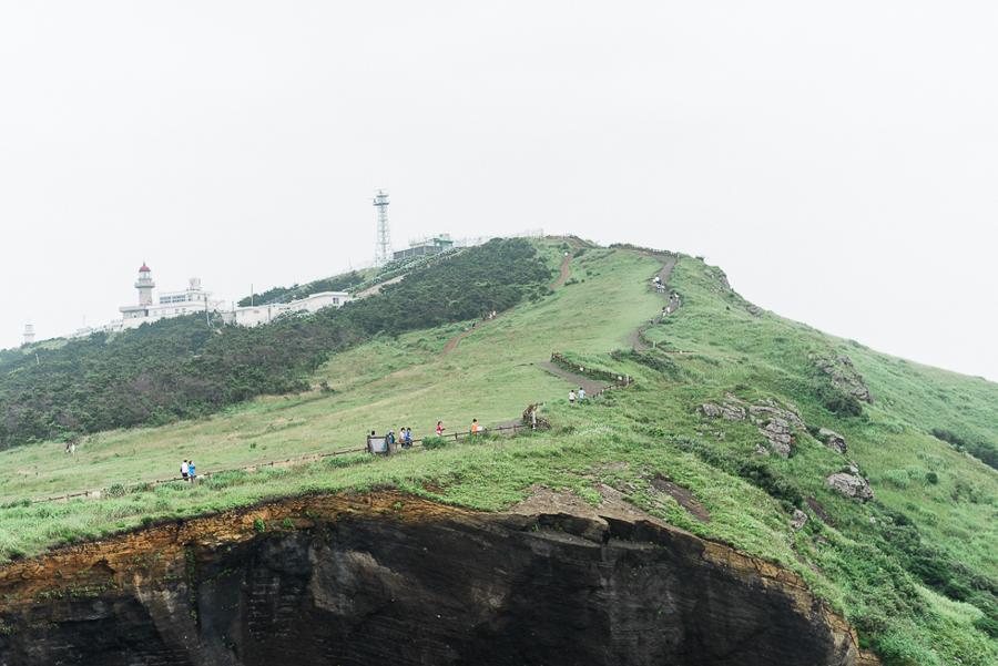 Reise_Südkorea_Travel_South_Korea_The_Fernweh_Collective (16 von 75).jpg
