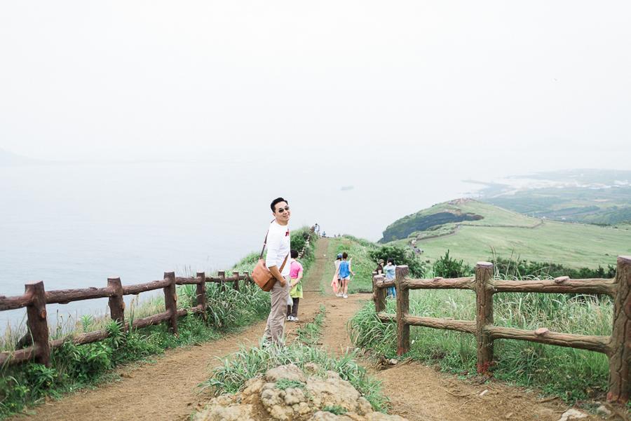 Reise_Südkorea_Travel_South_Korea_The_Fernweh_Collective (17 von 75).jpg