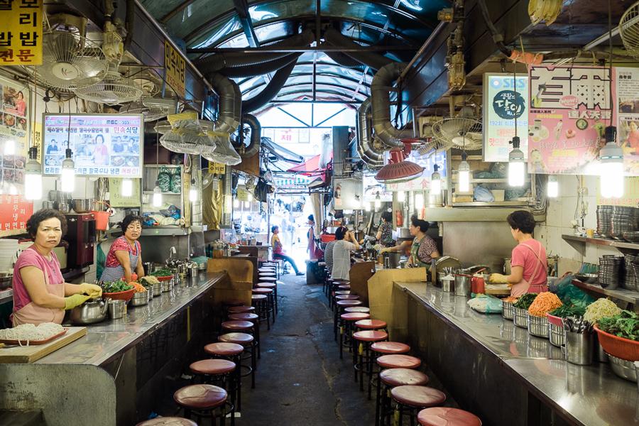 Reise_Südkorea_Travel_South_Korea_The_Fernweh_Collective (41 von 75).jpg