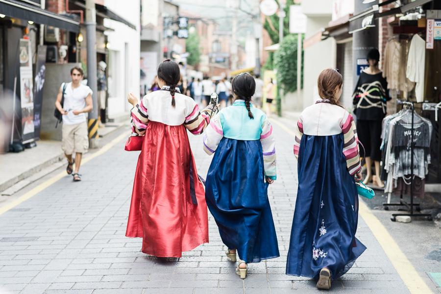 Reise_Südkorea_Travel_South_Korea_The_Fernweh_Collective (54 von 75).jpg