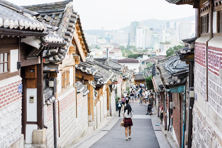 Reise_Südkorea_Travel_South_Korea_The_Fernweh_Collective (57 von 75).jpg