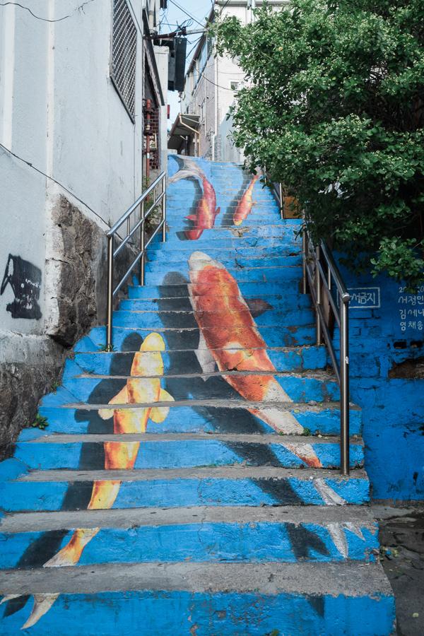 Reise_Südkorea_Travel_South_Korea_The_Fernweh_Collective (73 von 75).jpg