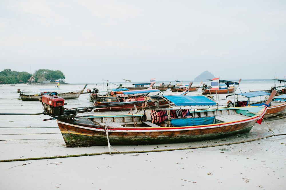 Reise_Thailand_Travel_Southeast_Asia_The_Fernweh_Collective (34 von 57).jpg