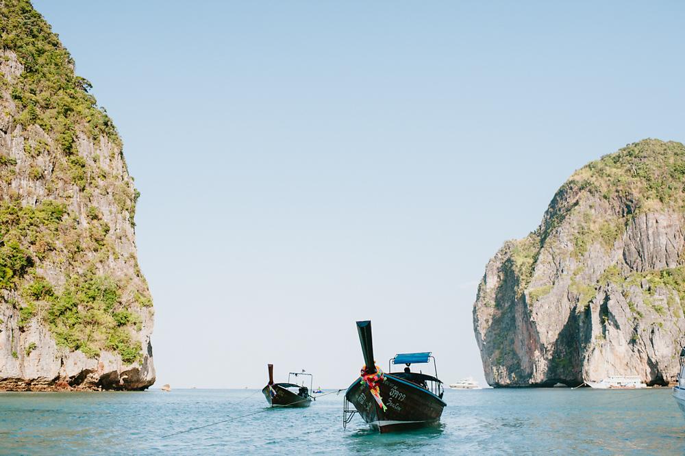 Reise_Thailand_Travel_Southeast_Asia_The_Fernweh_Collective (35 von 57).jpg
