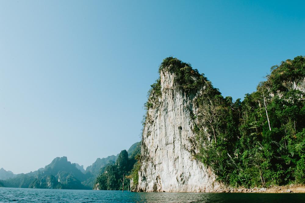 Reise_Thailand_Travel_Southeast_Asia_The_Fernweh_Collective (23 von 57).jpg