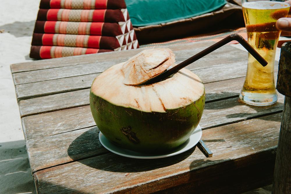 Reise_Thailand_Travel_Southeast_Asia_The_Fernweh_Collective (26 von 57).jpg
