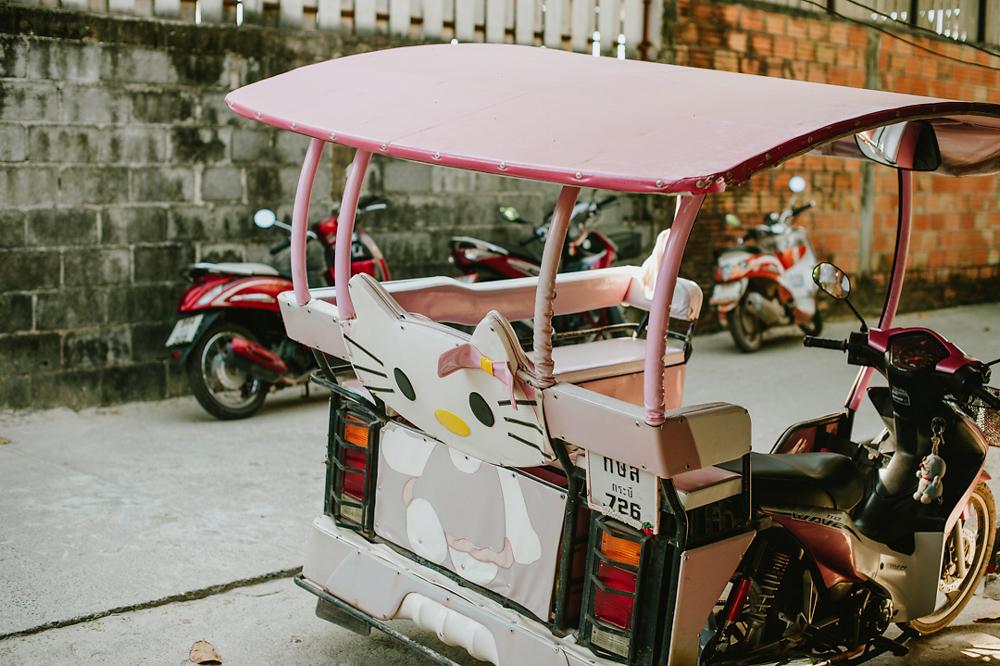 Reise_Thailand_Travel_Southeast_Asia_The_Fernweh_Collective (43 von 57).jpg