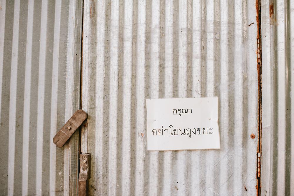 Reise_Thailand_Travel_Southeast_Asia_The_Fernweh_Collective (44 von 57).jpg