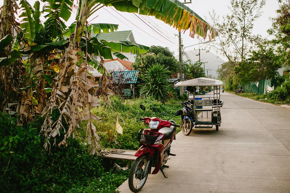 Reise_Thailand_Travel_Southeast_Asia_The_Fernweh_Collective (47 von 57).jpg