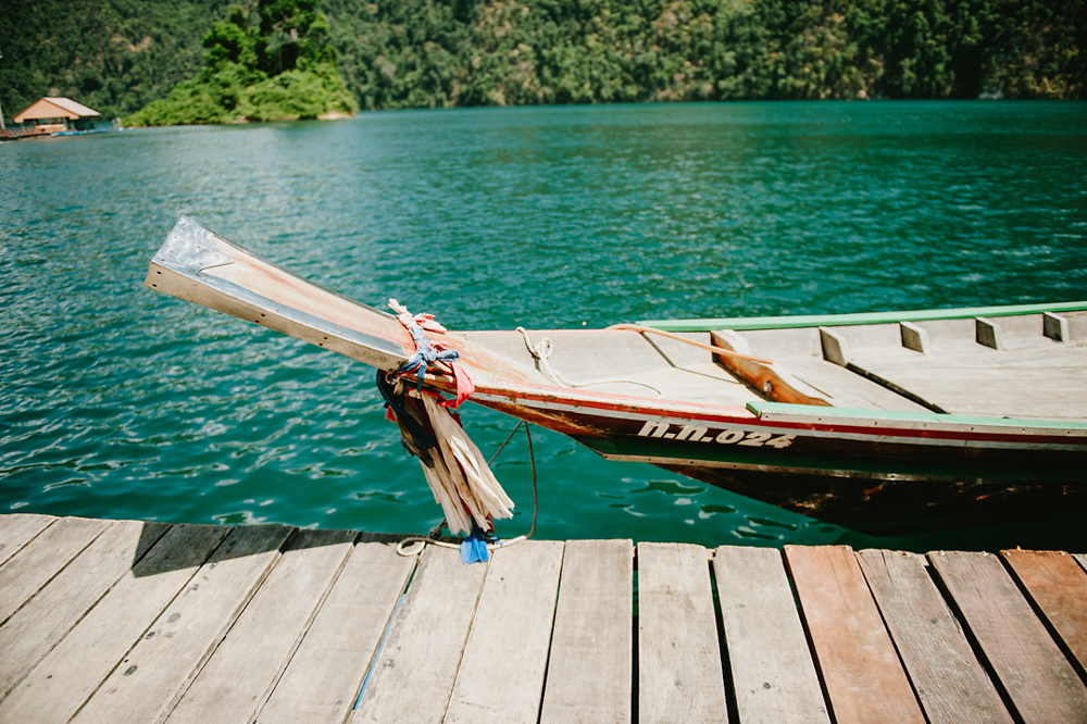 Reise_Thailand_Travel_Southeast_Asia_The_Fernweh_Collective (3 von 57).jpg