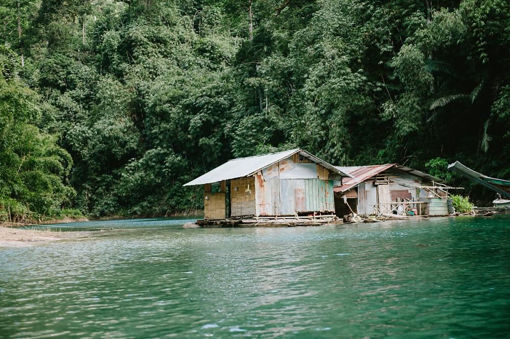 Reise_Thailand_Travel_Southeast_Asia_The_Fernweh_Collective (5 von 57).jpg