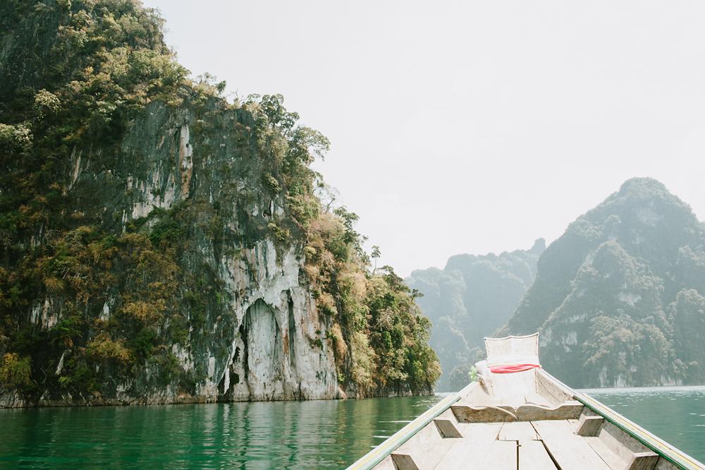 Reise_Thailand_Travel_Southeast_Asia_The_Fernweh_Collective (15 von 57).jpg