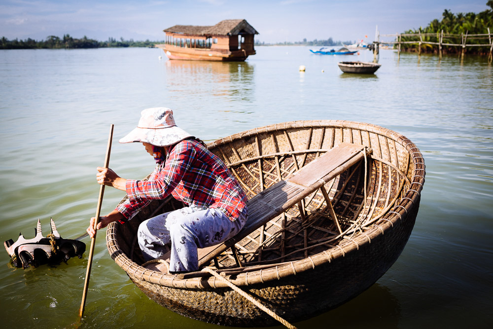 Reise_Vietnam_Travel_Southeast_Asia_The_Fernweh_Collective (55 von 93).jpg