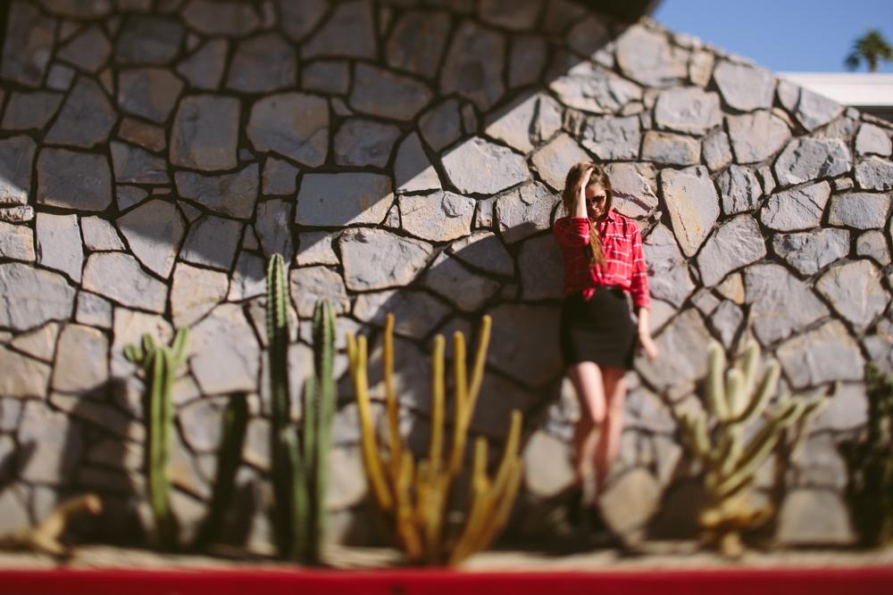 Kalifornien_Palm_Springs_Fernwehosophy_The_Fernweh_Collective (21 von 24).jpg