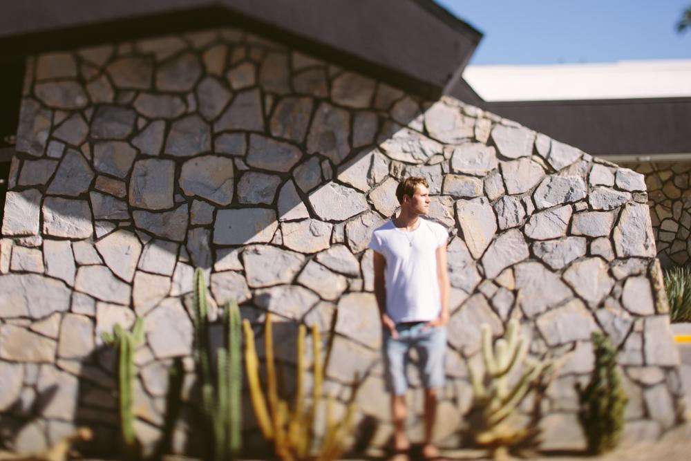 Kalifornien_Palm_Springs_Fernwehosophy_The_Fernweh_Collective (22 von 24).jpg