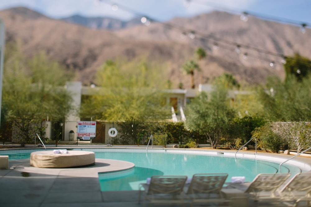 Kalifornien_Palm_Springs_Fernwehosophy_The_Fernweh_Collective (14 von 24).jpg