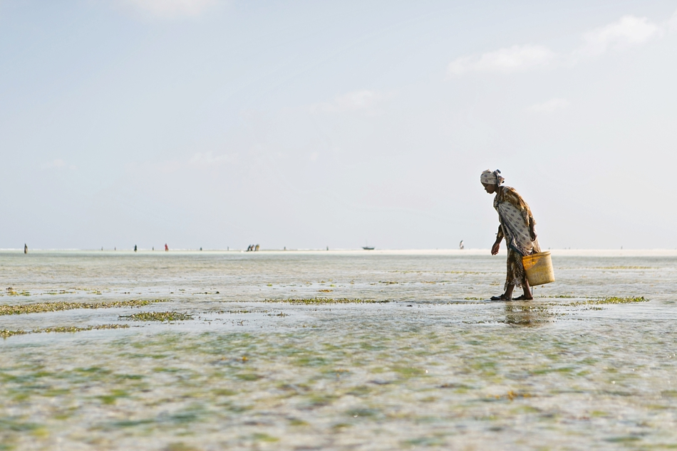 Natelee_Cocks_Nungwi_Zanzibar_12.JPG