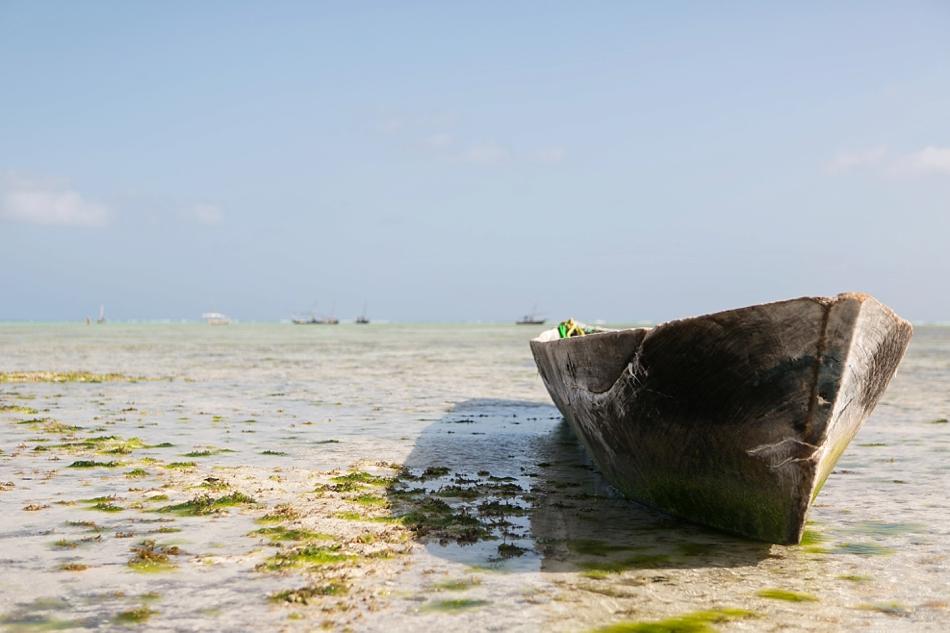 Natelee_Cocks_Nungwi_Zanzibar_13.JPG