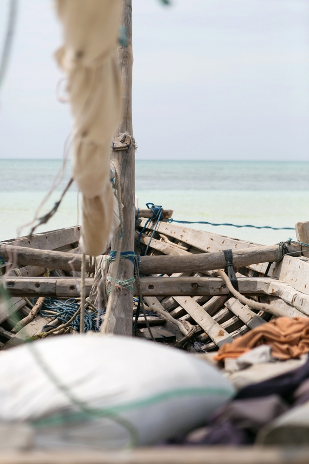 Natelee_Cocks_Nungwi_Zanzibar_55.JPG