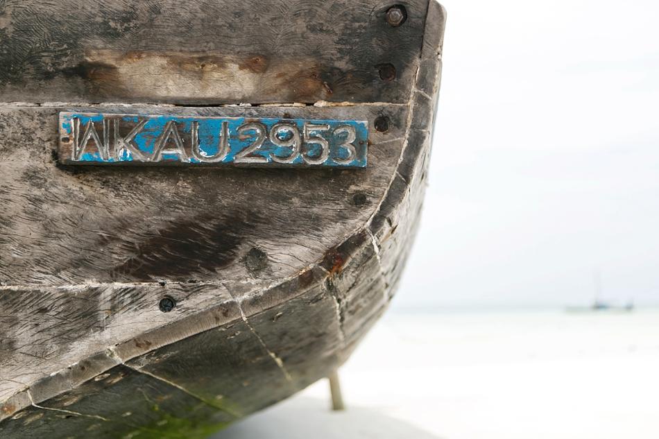 Natelee_Cocks_Nungwi_Zanzibar_54.JPG
