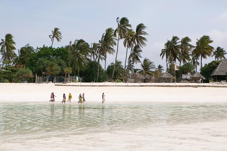 Natelee_Cocks_Nungwi_Zanzibar_56.JPG