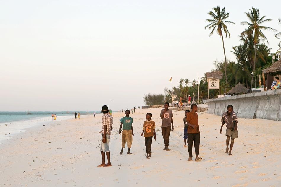 Natelee_Cocks_Nungwi_Zanzibar_02.JPG