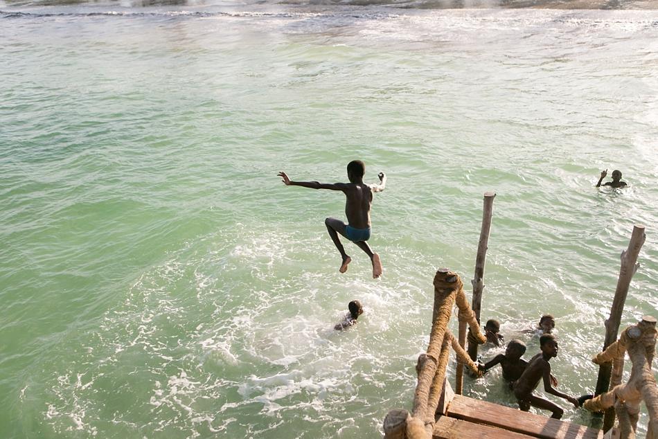 Natelee_Cocks_Nungwi_Zanzibar_43.JPG