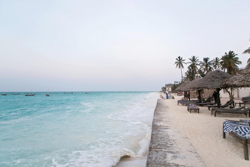 Natelee_Cocks_Nungwi_Zanzibar_58.JPG