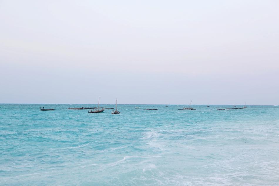 Natelee_Cocks_Nungwi_Zanzibar_59.JPG