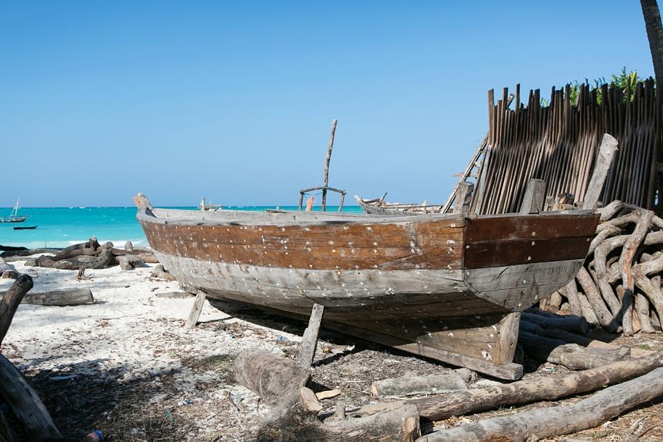 Natelee_Cocks_Nungwi_Zanzibar_21.JPG