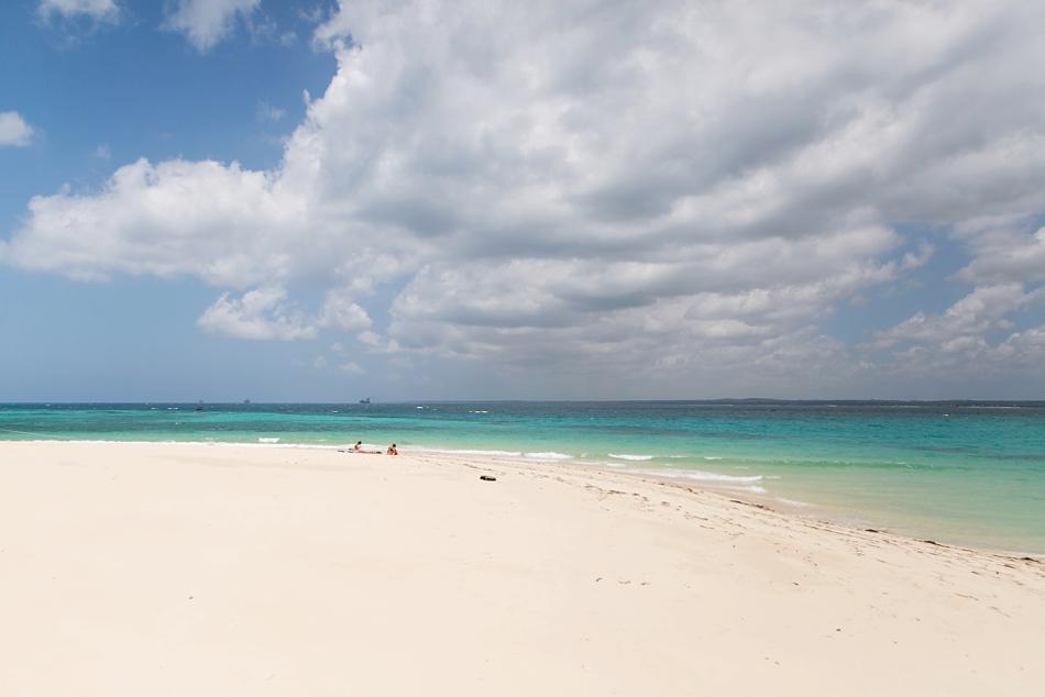 Natelee_Cocks_Nungwi_Zanzibar_36.JPG