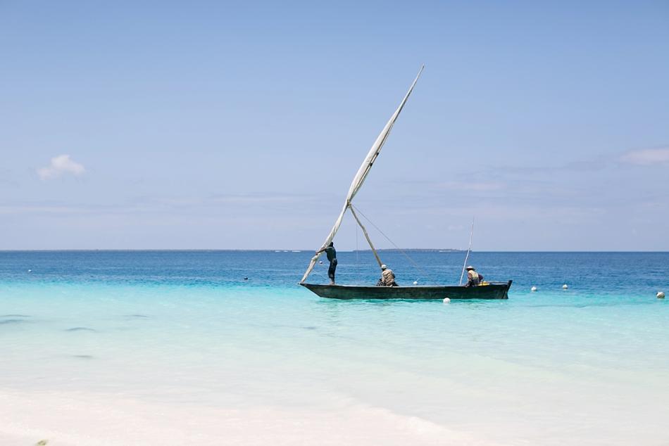 Natelee_Cocks_Nungwi_Zanzibar_47.JPG