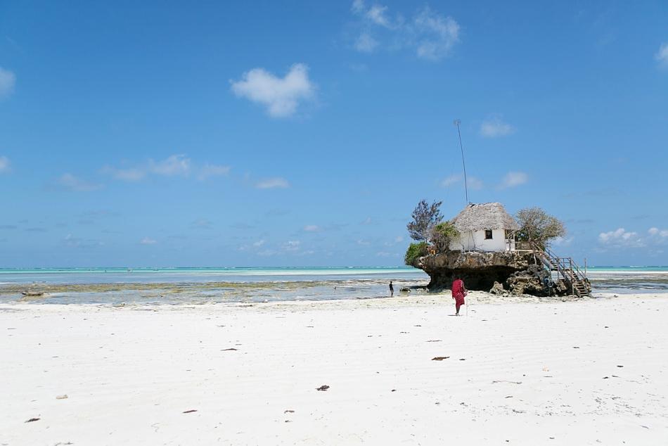 Natelee_Cocks_Nungwi_Zanzibar_42.JPG