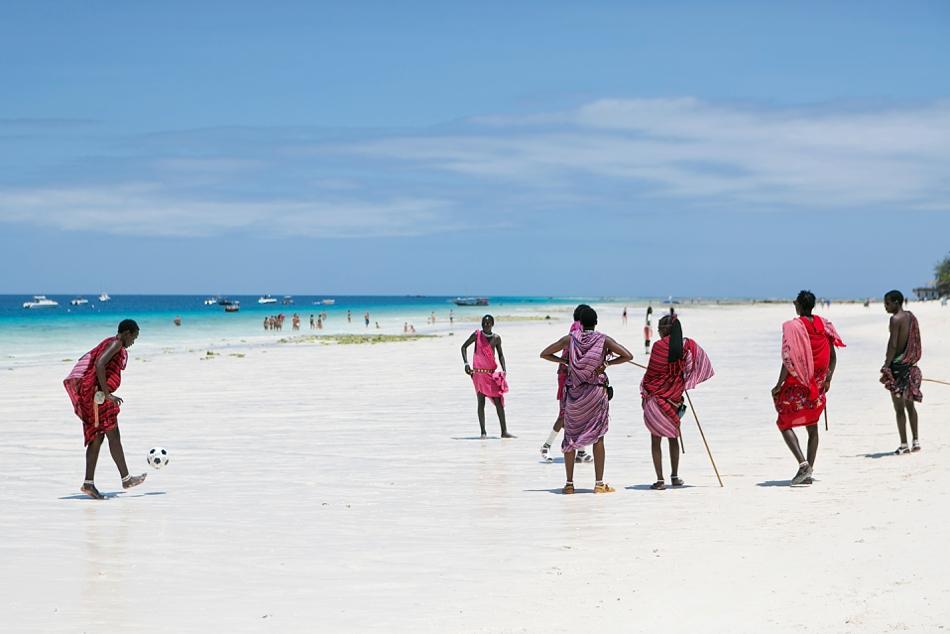 Natelee_Cocks_Nungwi_Zanzibar_48.JPG