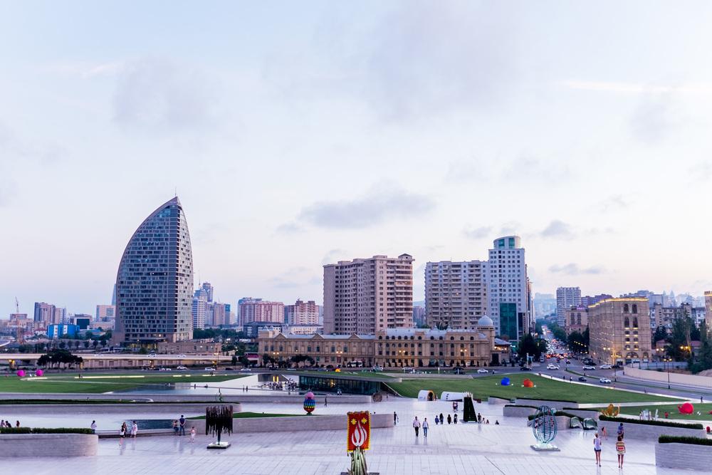 AZ-Baku (114 von 409).jpg