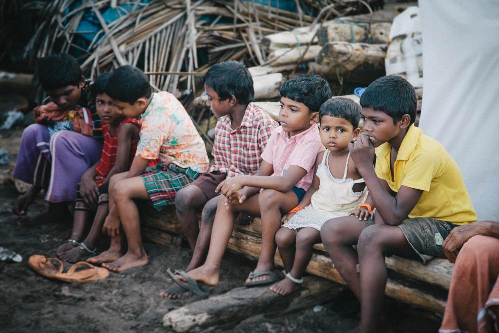 Evi_Ritter_India_32.jpg