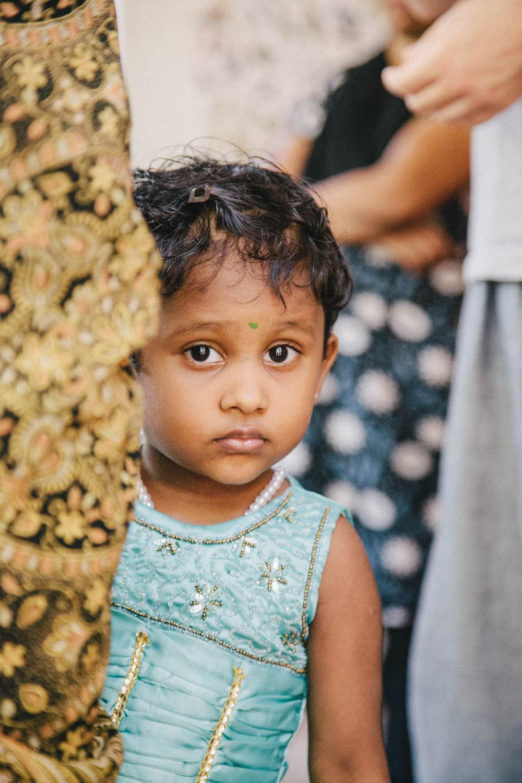 Evi_Ritter_India_45.jpg