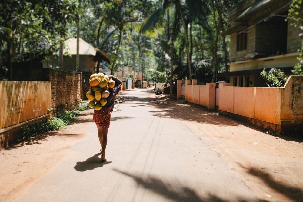Evi_Ritter_India_49.jpg
