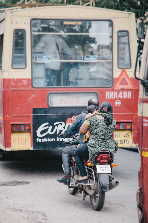 Evi_Ritter_India_13.jpg
