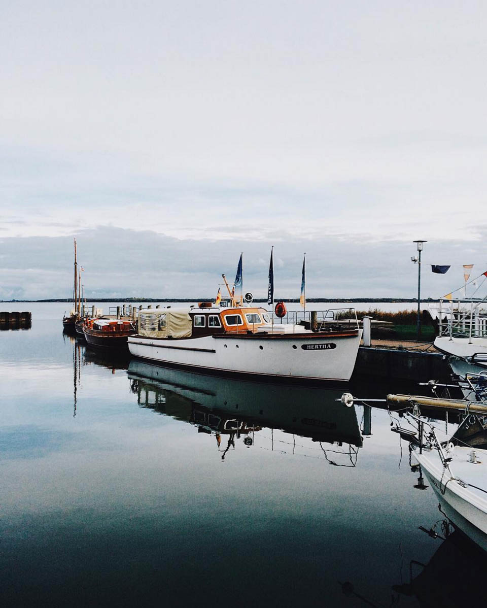 Belka_Berlin_Fernwehosophy_Instagram (83 von 148).jpg