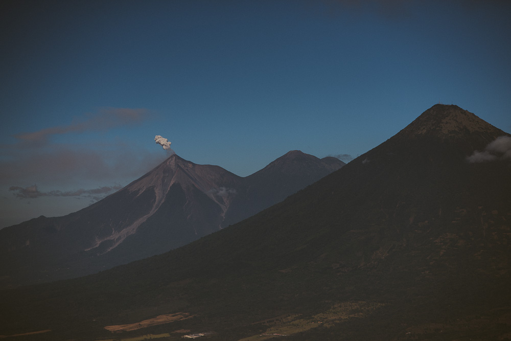 0020-Guatemala_Anne_und_Björn-811_2874.jpg
