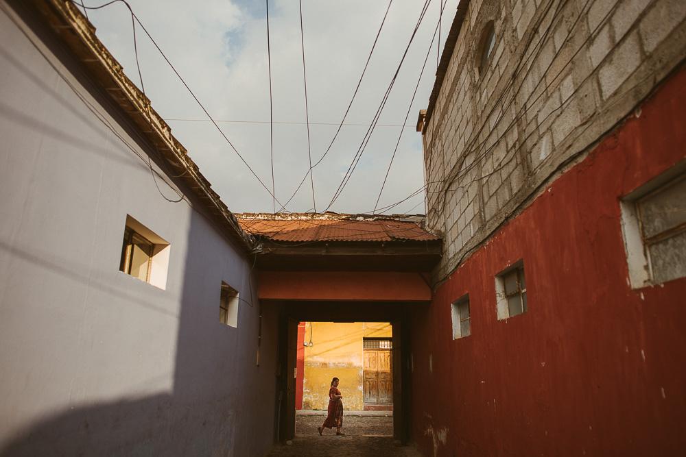 0001-Guatemala_Anne_und_Björn-811_2394.jpg