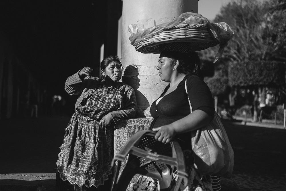 0005-Guatemala_Anne_und_Björn-D75_1415-2.jpg