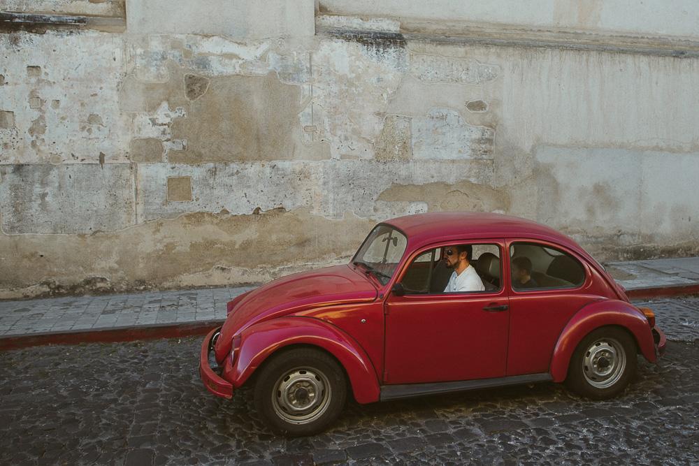 0007-Guatemala_Anne_und_Björn-811_2665.jpg