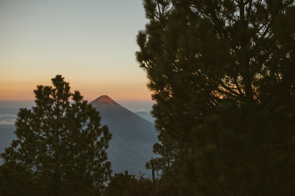 0027-Guatemala_Anne_und_Björn-811_3394.jpg